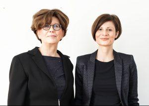 Sachverstaendige Sandra Anton und Monika Anton von Anton Immobilienbewertung